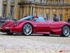 salon-prive-2015-supercars55