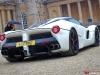 salon-prive-2015-supercars59