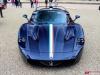 salon-prive-2015-supercars80