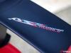 salon-prive-2015-supercars41