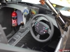 salon-prive-2015-supercars50