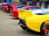 salon-prive-2015-supercars68