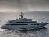 saramour-superyacht-1