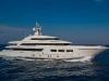 saramour-superyacht-2