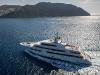 saramour-superyacht-25