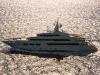 saramour-superyacht-3