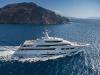 saramour-superyacht-4