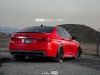 satin-red-bmw-m5-2
