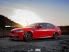 satin-red-bmw-m5-3