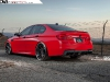 satin-red-bmw-m5-6