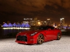 nissan-gt-r-with-strasse-wheels-1