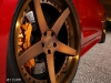 nissan-gt-r-with-strasse-wheels-10