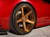 nissan-gt-r-with-strasse-wheels-11