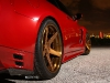 nissan-gt-r-with-strasse-wheels-12