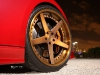 nissan-gt-r-with-strasse-wheels-14