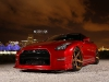 nissan-gt-r-with-strasse-wheels-2