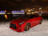 nissan-gt-r-with-strasse-wheels-4