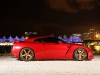 nissan-gt-r-with-strasse-wheels-5