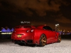 nissan-gt-r-with-strasse-wheels-7