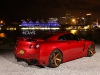 nissan-gt-r-with-strasse-wheels-8