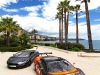 Savage Rivale Roadyacht GTS and GTR