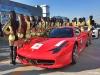 scc-china-supercar-meet-10