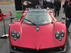 scc-china-supercar-meet-14