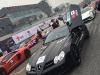 scc-china-supercar-meet-17