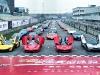 scc-china-supercar-meet-3