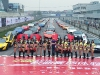 scc-china-supercar-meet-4