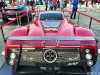 scc-china-supercar-meet-9