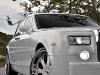 "SCC Rolls-Royce Phantom Project ""Kocaine"""