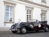 schloss-bensberg-classics-2012-by-murphy-photography-004