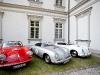 schloss-bensberg-classics-2012-by-murphy-photography-007