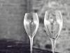 schloss-bensberg-classics-2012-by-murphy-photography-015