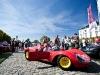 schloss-bensberg-classics-2012-by-murphy-photography-025