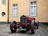 schloss-dyck-classic-days-2012-by-murphy-photography-010