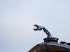 schloss-dyck-classic-days-2012-by-murphy-photography-026