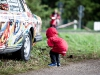 schloss-dyck-classic-days-2012-by-murphy-photography-039