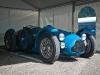 Talbot Lago T24 GS Le Mans