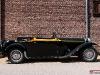 bugatti-50-t-weinberger-cabriolet-0372