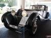 bugatti-type-41-royale-0110