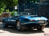 jaguar-lightweight-e-type-roadster-0046