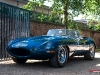 jaguar-lightweight-e-type-roadster-0048