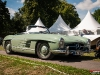 mercedes-benz-300-sl-roadster-0054