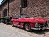 mercedes-benz-300-sl-roadster-0369