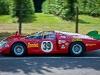 Alfa Romeo Tipo 33/2 Le Mans