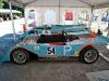 Chanabe‑Porsche CH2