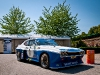Ford Capri RS Group 2