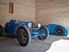 Bugatti Type 35 T & Type 32